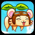 flying-hamster1