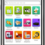 guide-du-tri-eco-emballages-application-iphone