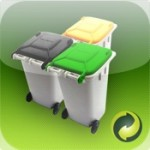 icon-346200606-175x175