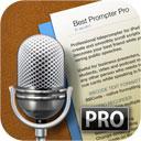 Best Prompter Pro
